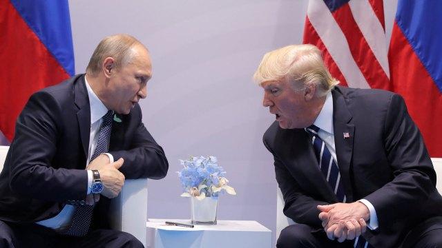 American Airlines tomó la decisión en el marco de las tensiones entre EEUU y Rusia (Reuters)