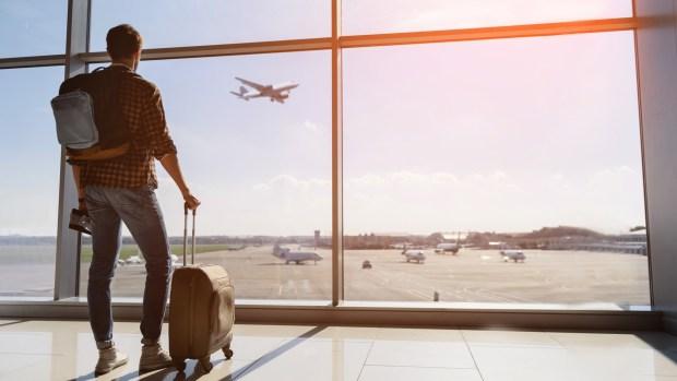 Las escapadas trajeron la facilidad a aquellos que no poseen la flexibilidad de días para poder irse de vacaciones en cualquier momento o bien por cuestiones económicas (iStock)