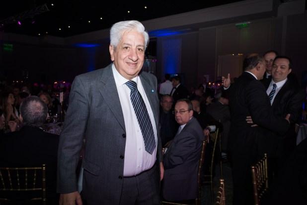 Julio Piumato, titular del gremio de judiciales (Foto: Martín Rosenzveig)