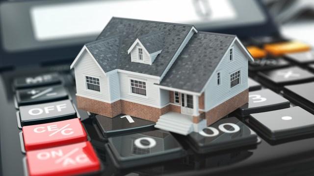Créditos UVA: la inflación impactó en los pagos mensuales (Istock)