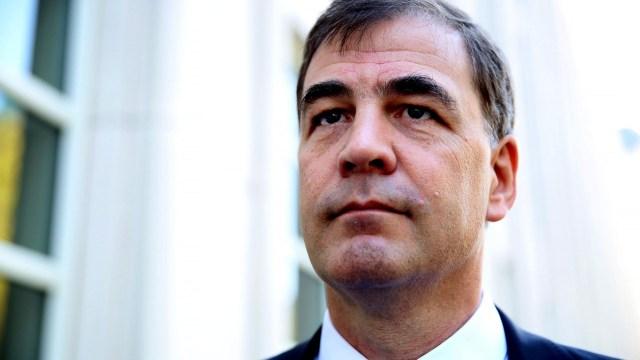 Alejandro Burzaco (EFE)