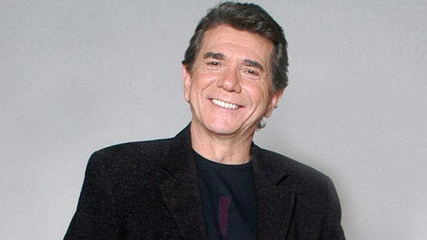 Juan Alberto Badía