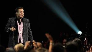 La polémica sobre Juan Gabriel sigue después de su muerte (Foto: Getty Images).