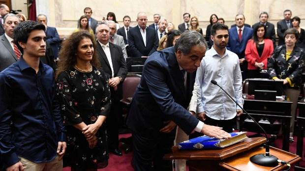 Rubén Martínez