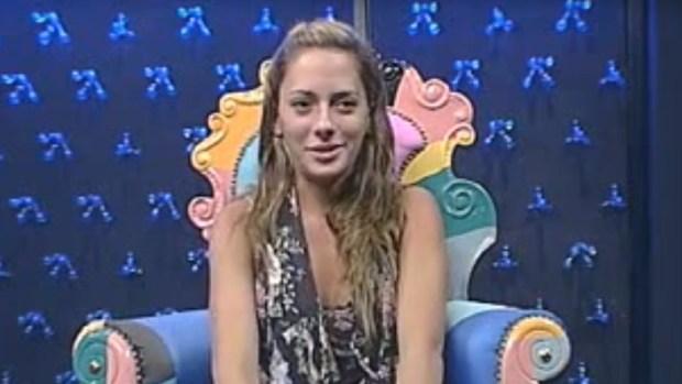 Rocío Gancedo