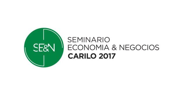 Se realizó el seminario de economía y negocios 2017 en la ciudad de Cariló