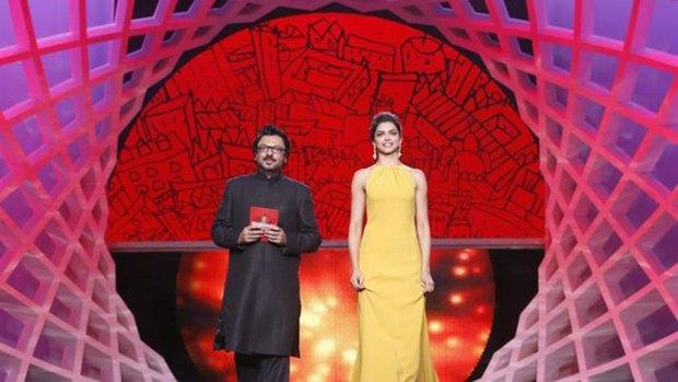 Varios incidentes en cines donde se proyectó el trailer de la película llevaron a algunosjefes de estados indios a anunciar el veto a la proyección y la suspensión del estreno del filme (EFE)
