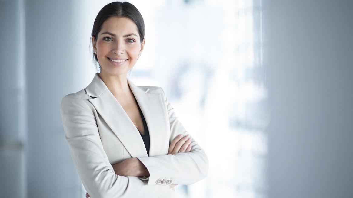 En relación al salario, se registra una diferencia en el salario mensual de 8% a favor de los hombres, considerando a todos los niveles jerárquicos (Getty Images)