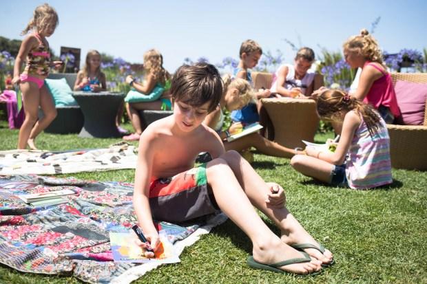 Actividades artísticas vinculadas a la lectura, el teatro y la música se realizarán este verano 2018 en Mar del plata y Punta del Este