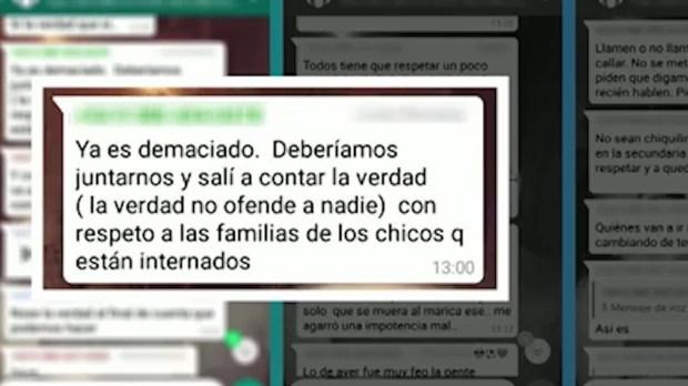 (Telefe Noticias)