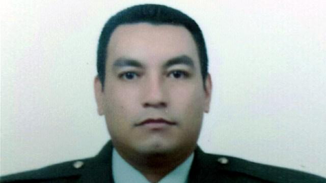 Jorge Sáenz Animero