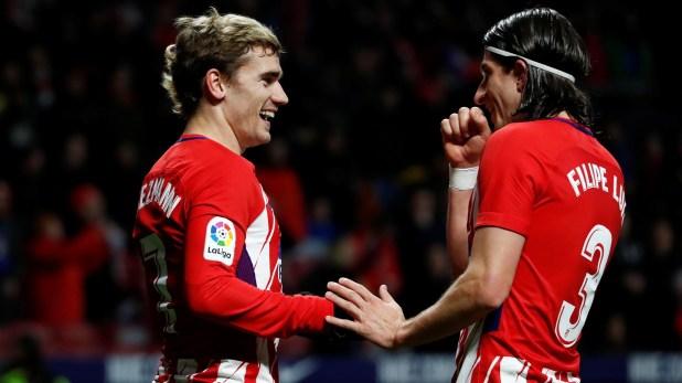 (Reuters) El jugador cobrará 15 millones de euros por temporada