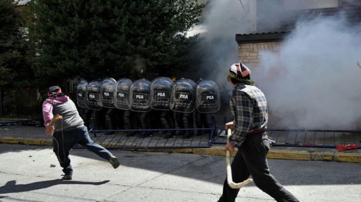 (Foto: Marcelo Martínez)