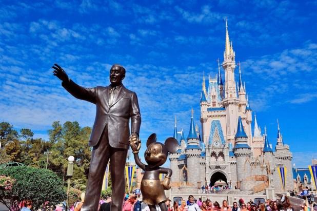 La medida no ha sido bien recibida en redes sociales por los clientes de Disney