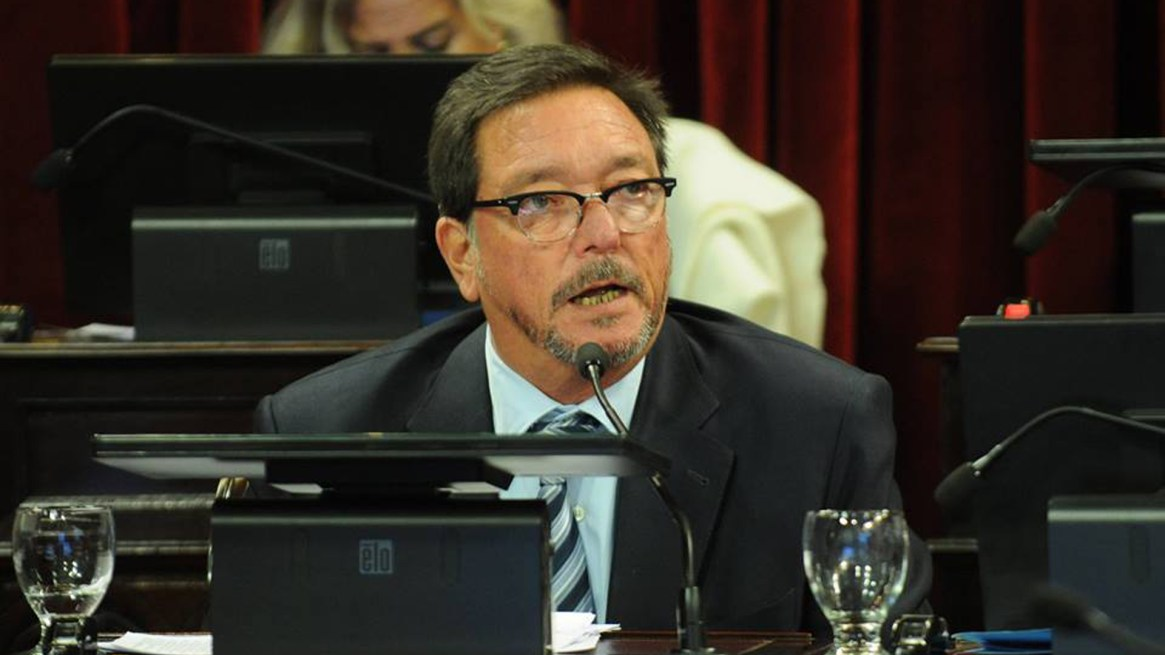 Pedro Gustavino