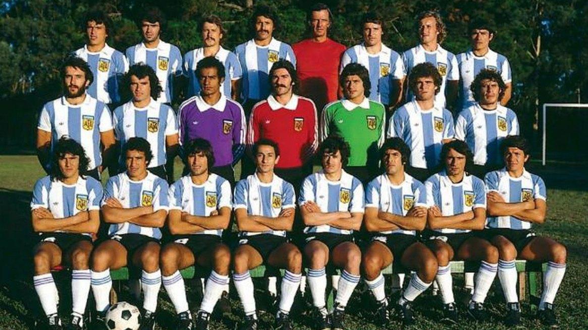 Muchos de los jugadores de la selección argentina que ganó el Mundial 78 provinieron del trabajo del equipo de Menotti en el fútbol de interior. ¿Puede repetirse hoy?