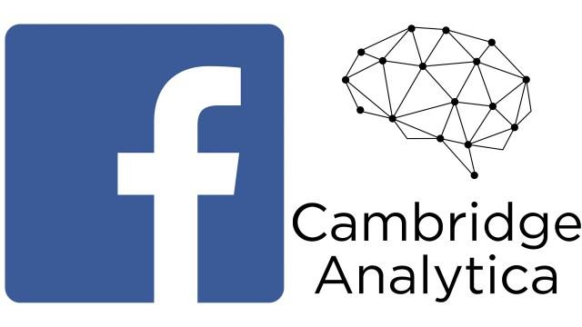 Tras el escándalo de Cambridge Analytica, que afecto a 87 millones de sus usuarios, Facebook enfrenta críticas por sus criterios de privacidad