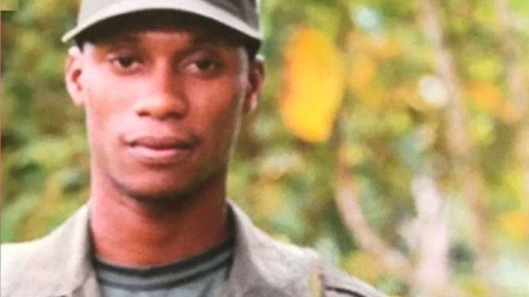 Alias 'Guacho' es el hombre más buscado en Colombia y Ecuador, y principal proveedor de cocaína de los carteles mexicanos.