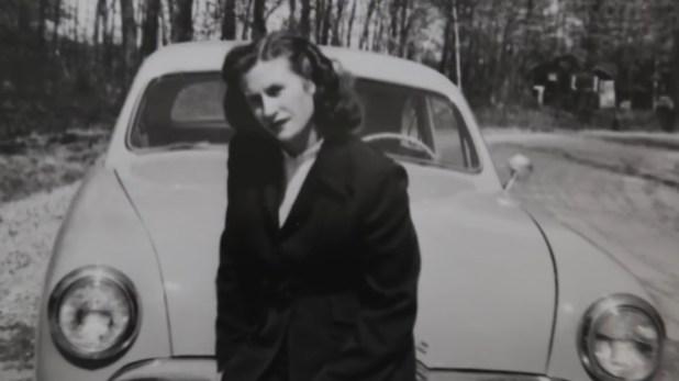 Louise Pietrewicz desapareció en octubre de 1966. Su cuerpo permaneció desaparecido durante casi 52 años
