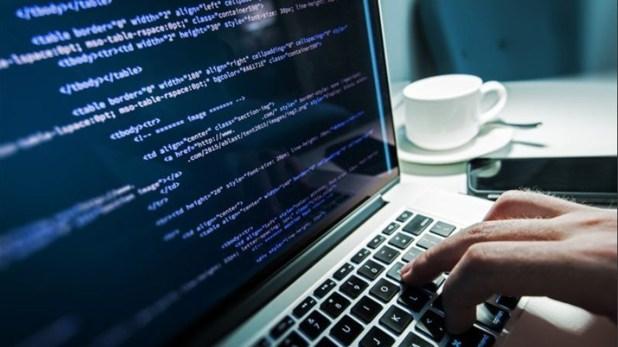 Una base de datos analiza con el software GENis, para buscar coincidencias con otros perfiles cargados en el sistema