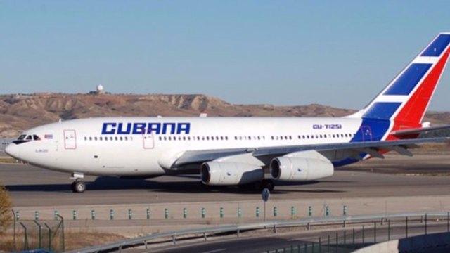 """La aerolínea destacó que estas cancelaciones y ajustes """"obedecen a que actualmente no se cuenta con la cantidad de aeronaves necesarias para cubrir la totalidad de los vuelos"""""""