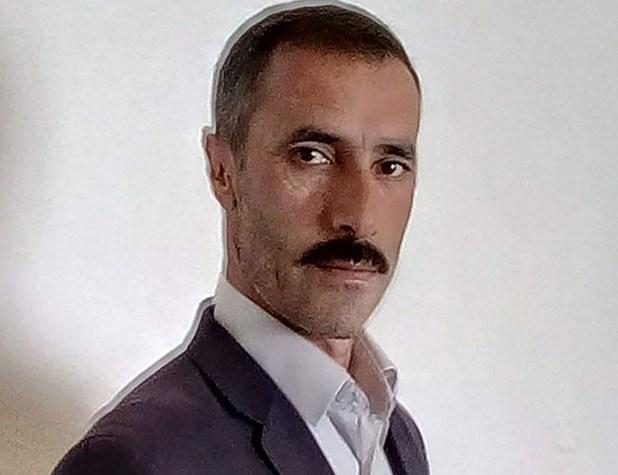 Mehmet Sıddık Durmaz, líder opositor muerto en los incidentes