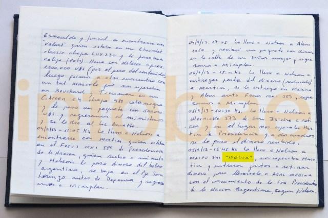 Mario Maxit Cuaderno-2013-Marca-de-agua-Pagina-141