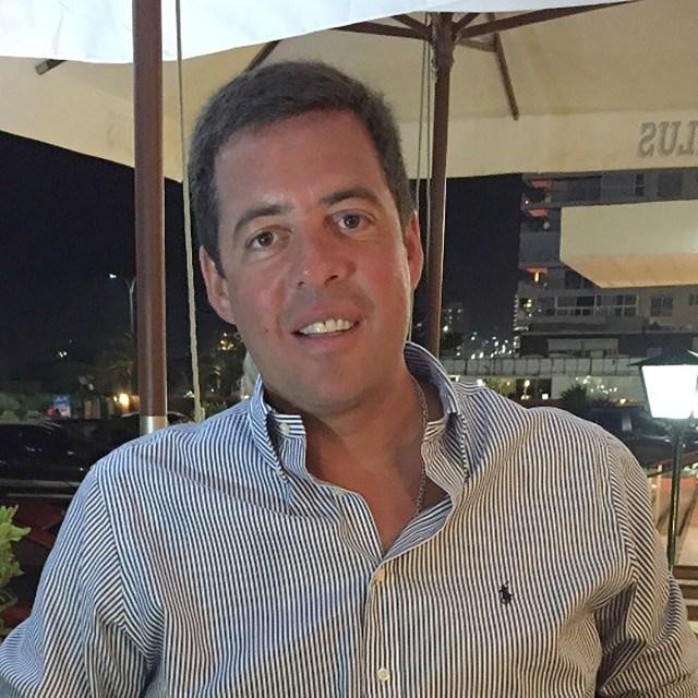 Mario Maxit_Linkedin
