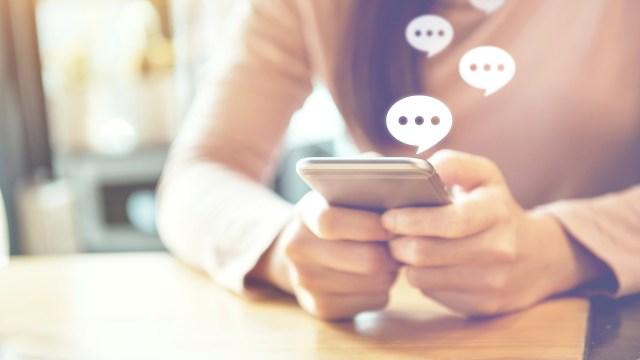 Cómo eliminar las redes sociales por completo (Getty Images)