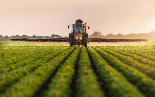 Monsanto asegura que su herbicida con glifosato ha sido usado de forma segura durante años