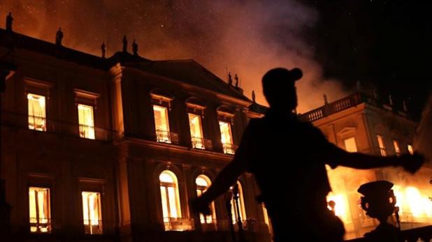 Los daños son aún incalculables (Reuters)