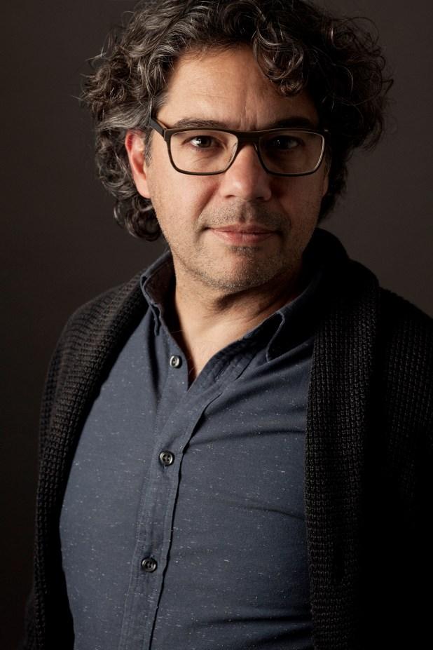 Sergio Castiglione
