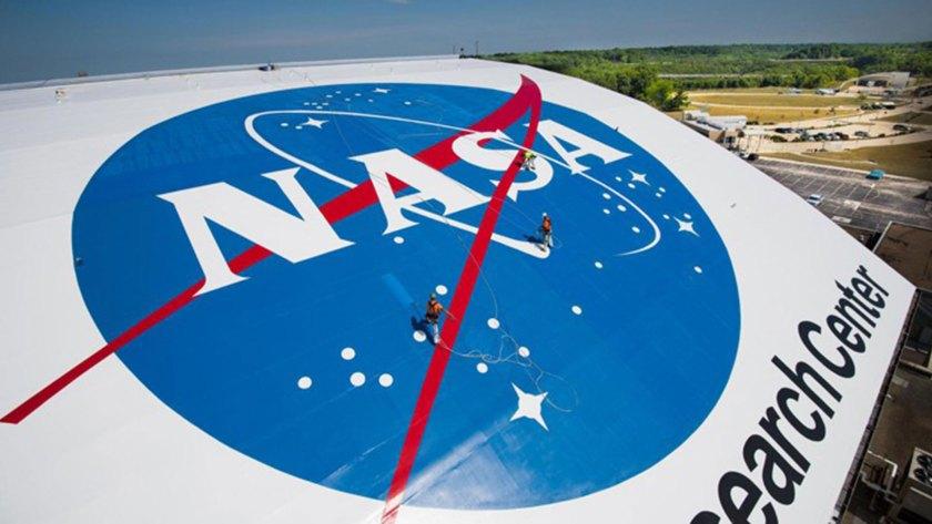 La Agencia Espacial Mexicana promueve la estancia de estudiantes en la NASA (NASA)