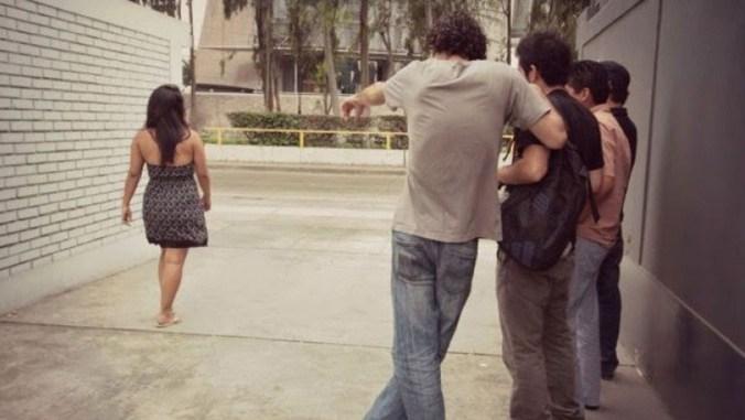 En México la cantidad de feminicidios ha aumentado a 9 diarios según el Secretariado Ejecutivo del Sistema Nacional de Seguridad Pública (Foto: Archivo)