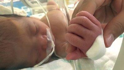Resultado de imagen para bebes prematuros de 28 semanas