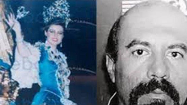 Rocío del Carmen Lizárraga tuvo la mala fortuna de atraer la atención de Francisco Arellano Félix.