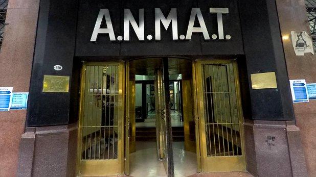 La ANMAT informó sobre los casos de botulismo e impuso el cese en la elaboración del producto y su comercialización (Gustavo Gavotti)