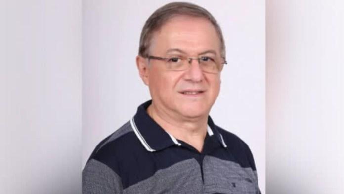 """Ricardo Vélez Rodríguez, ministro de Educación de Brasil, propone que el último golpe militar sea considerado un """"régimen democrático de fuerza"""" en lugar de una dictadura"""