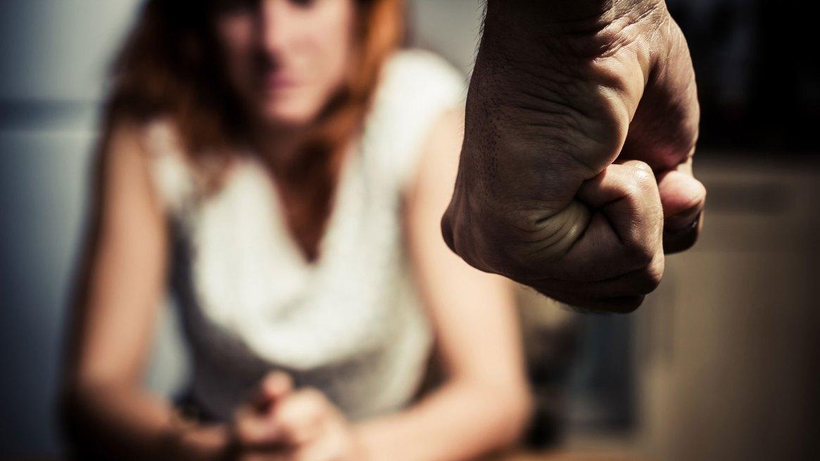 Sandra Milena Cuéllar intentaba defender a una amiga de ser maltratada por su esposo cuando fue apuñalada en el cuello.