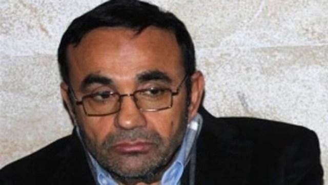 Kassim Tajideen, fue arrestado en Marruecos y está siendo juzgado en Estados Unidos. Se lo acusa de comercializar droga en Europa para Hezbollah.