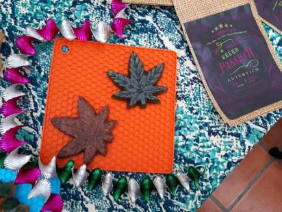 No hay suficientes estudios científicosque comprueben lascreencias populares sobre el cannabis.