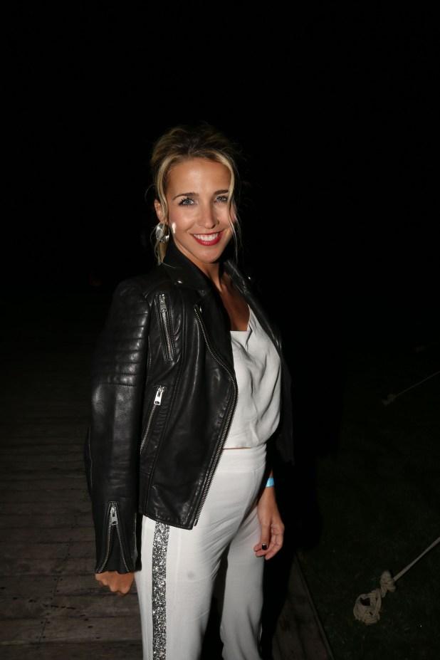 Soledad Fandiño