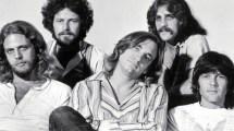 Video El Eagles Demand Al Hotel California