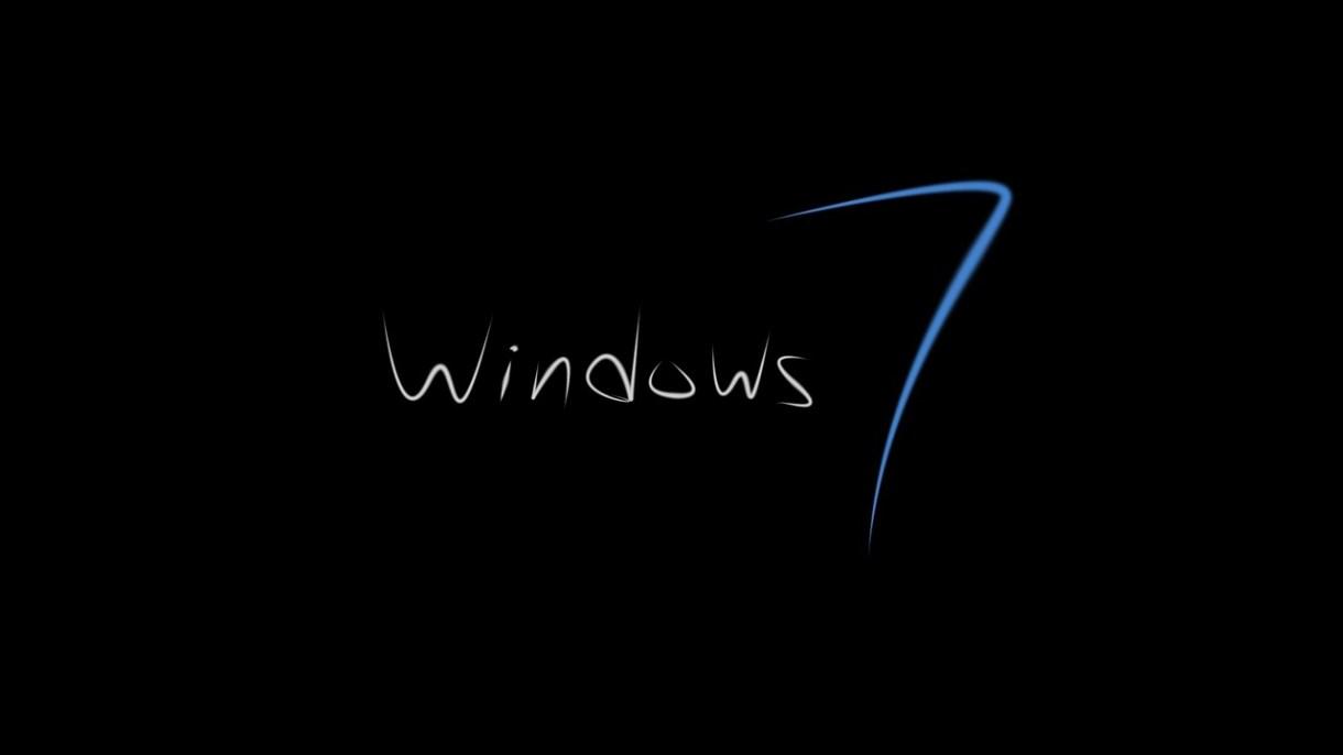El próximo año deberás despedirte del Windows 7. (Foto: Pixabay)