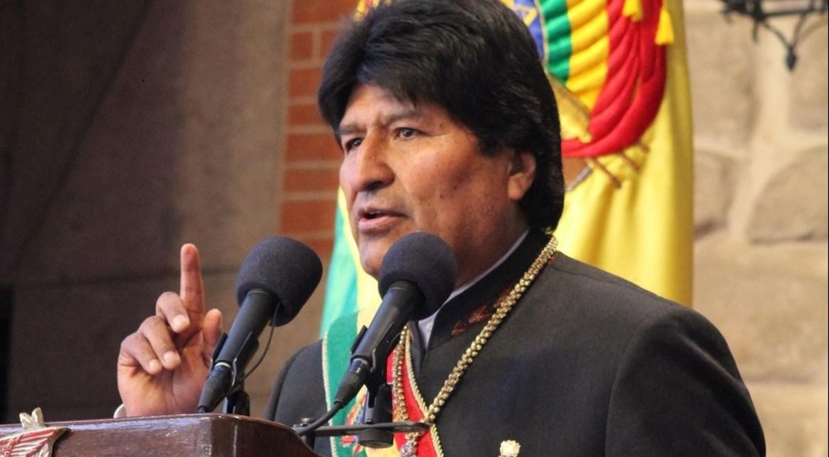 """Desde el gobierno boliviano respondieron que """"no hubo ningún tipo de discriminación"""" para con el turista jujeño"""