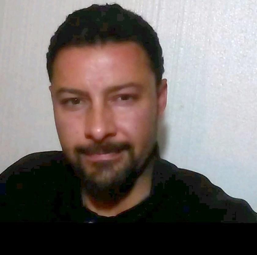 Mariano Cordi