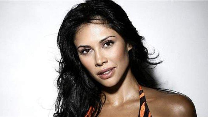 Martha Isabel Bolaños ha trabajado en producciones famosas como Doña Bárbara, La Tormenta y Pasión de Gavilanes, entre otras.
