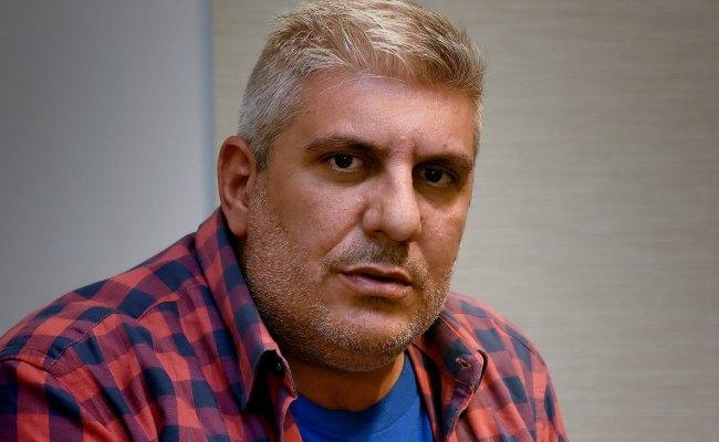El Fallo Que Absolvió A Villar Cataldo Generó Diversas