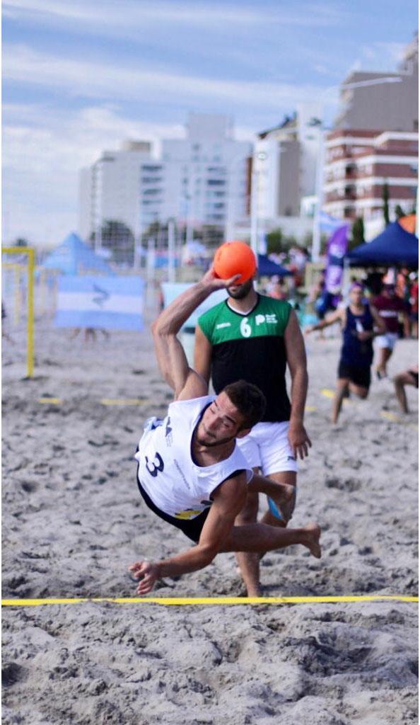CABA contra Buenos Aires, uno de los grandes duelos del certamen