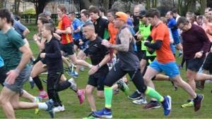 (Foto: Facebook Chelmsford Central Park Run)